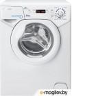 Стиральная машина Candy Aqua 104D2-07 класс: A-10% загр.фронтальная макс.:4кг белый