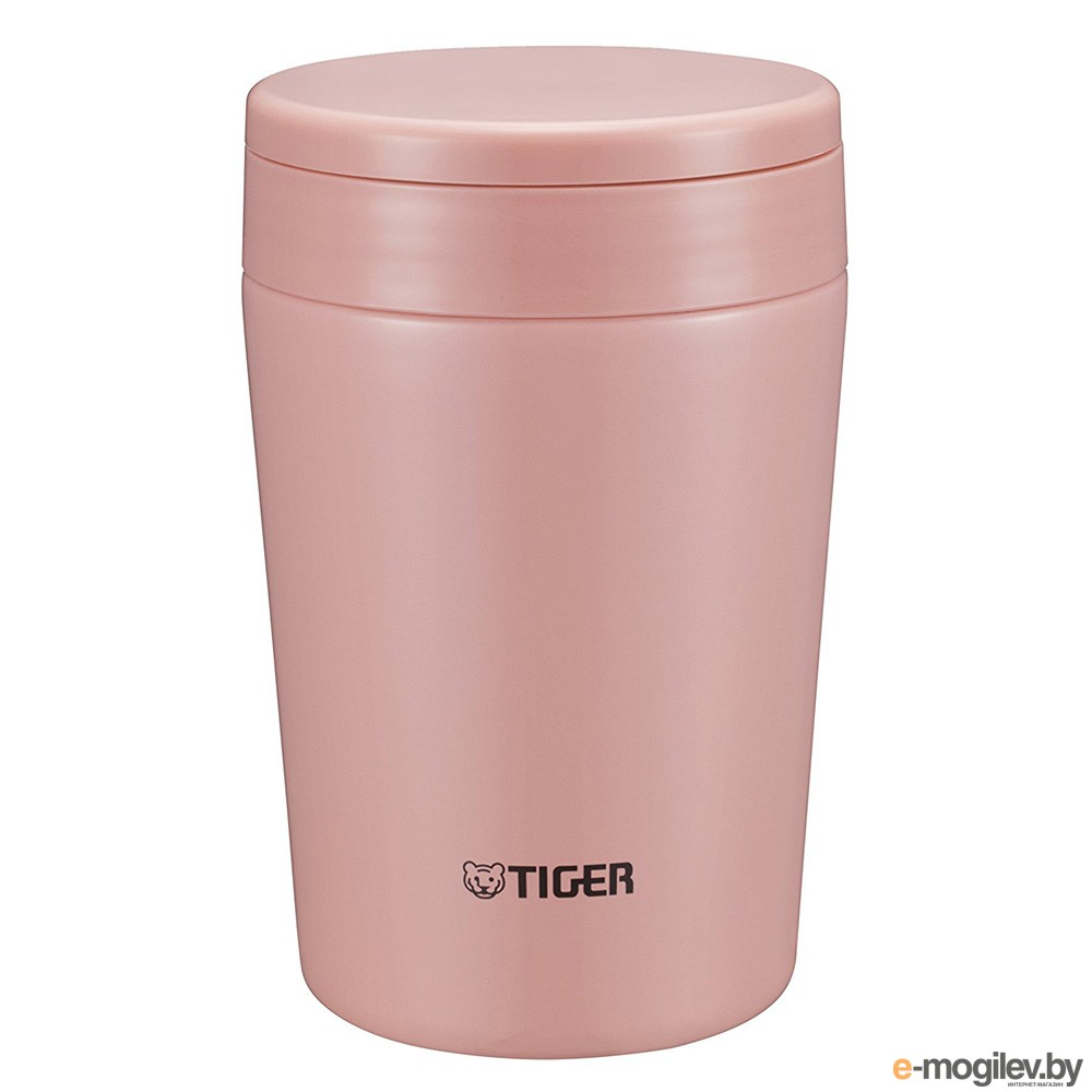Tiger MCL-A038 380ml Cream Pink