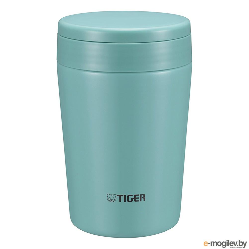 Tiger MCL-A038 380ml Mint Blue
