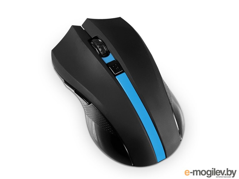 Partner Cordless WM-040 Black-Blue ПР037973