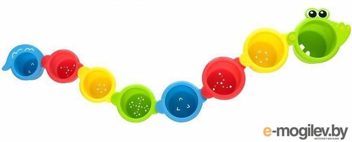 Для малышей Playgro Стаканчики 0180269