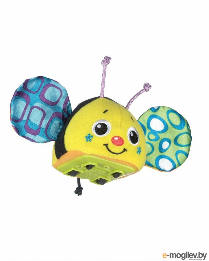 Playgro Пчелка 0183040