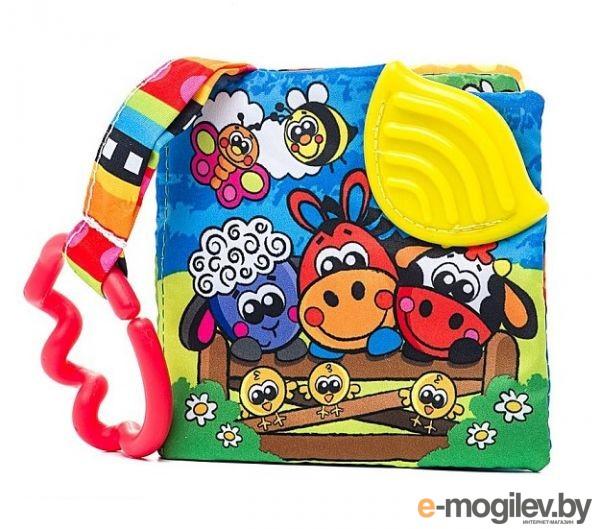 Для малышей Playgro Ферма 0182644