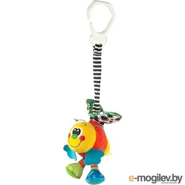 Для малышей Playgro Пчелка 0183050