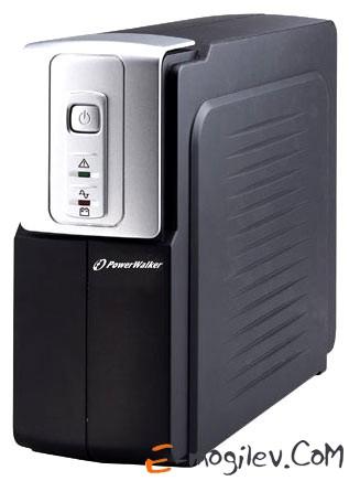 PowerWalker VFD600