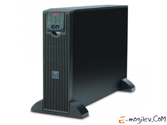 PowerWalker VI3000RT LCD 8*IEC RackMount