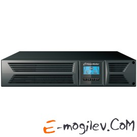 PowerWalker VFI3000RT LCD 8*IEC RackMount