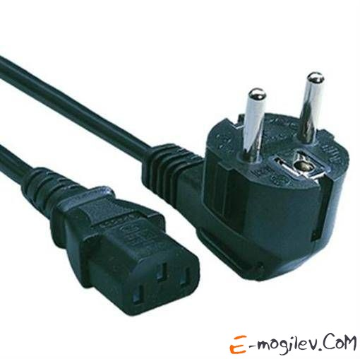 Cord Power