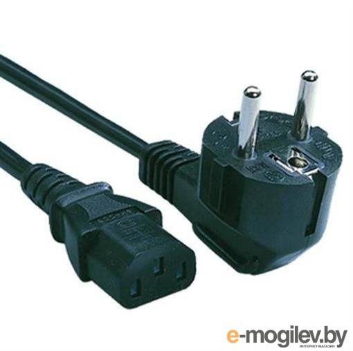 Cord Power 1,8м