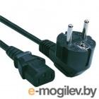 Cord Power 4.5м