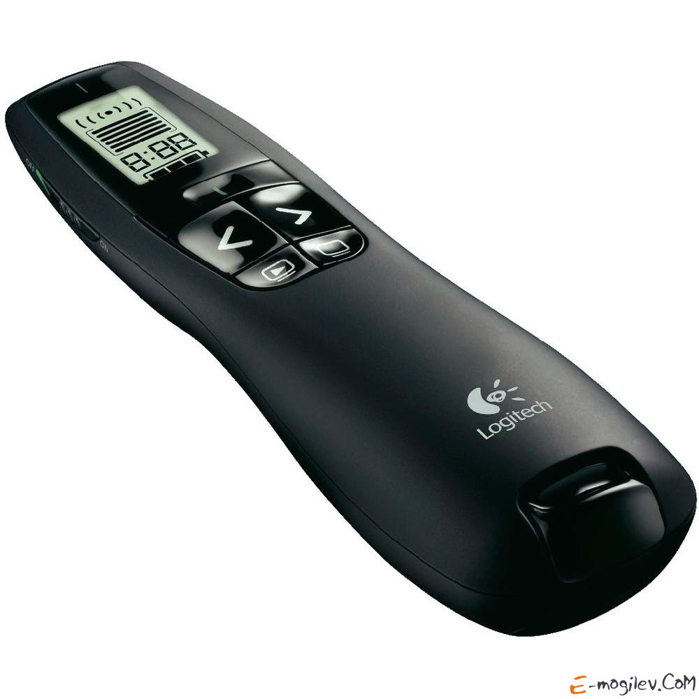 Logitech Harmony Ultimate (915-000203)