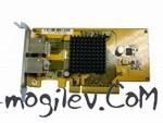 Gigabit Ethernet для TS-879 Pro и TS-1079 Pro
