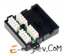 8P8C EIC-UED0