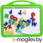 Развивающая игрушка Pir Holding Магнитная доска / 2966C