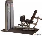 Силовой тренажер Body-Solid Pro-Dual DIOT_SF