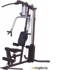 Силовой тренажер Body-Solid G3S
