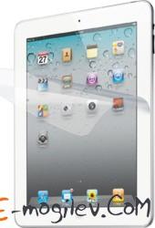 iLuv для iPad Min ICA8F305