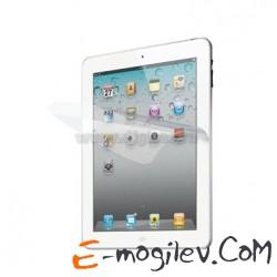 iLuv для iPad4/3 iCC1197