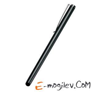 iLuv для iPad4/3/Mini Galaxy Tab 2.0/3.0 black iCS801BLK