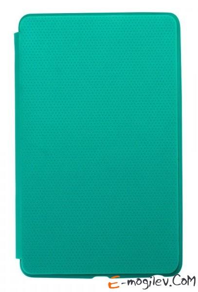Asus Nexus7 3G biruz 90-XB3TOKSL00140