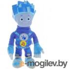 Говорящие игрушки Мульти-пульти Нолик V41451/24X