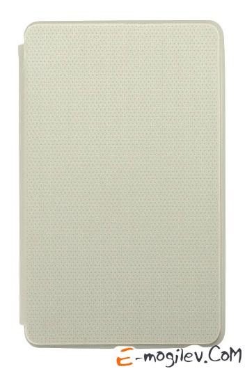 Asus Nexus7 3G lr.grey 90-XB3TOKSL00130