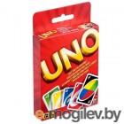 Mattel UNO W2087