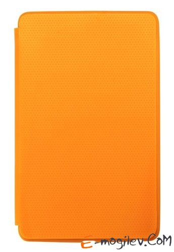 Asus Nexus7 3G orange 90-XB3TOKSL00170