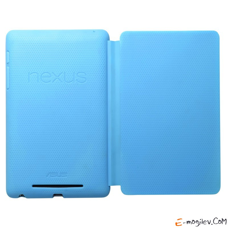 Asus Nexus7 90-XB3TOKSL000A0 lt.blue