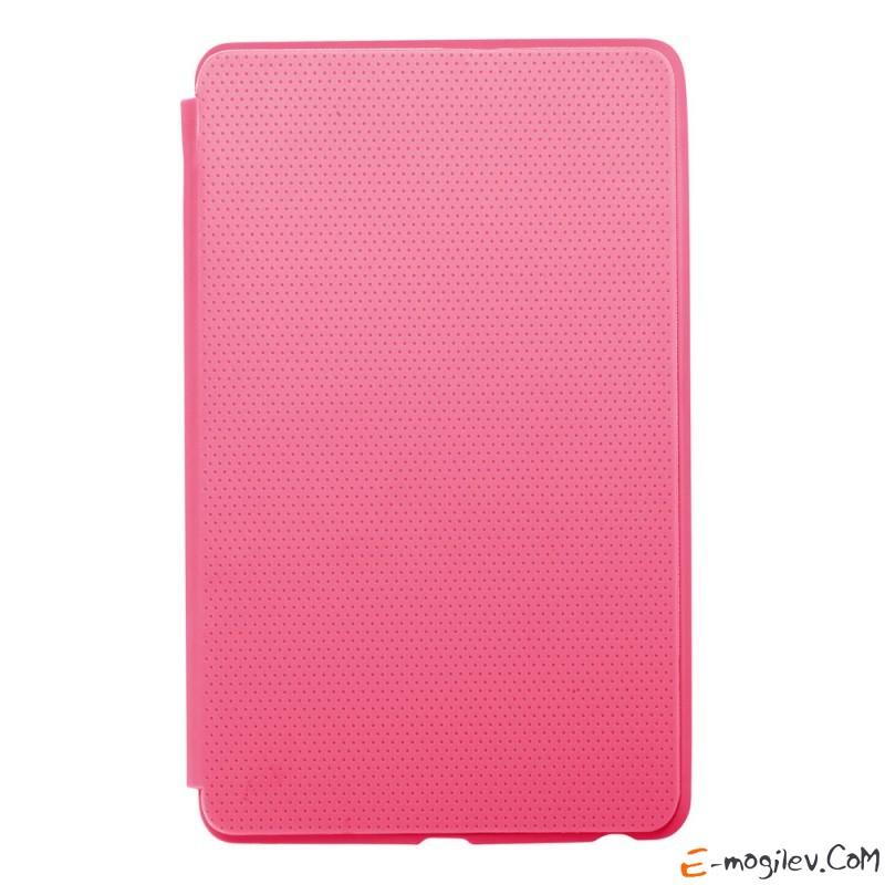 Asus Nexus7 90-XB3TOKSL000B0 pink