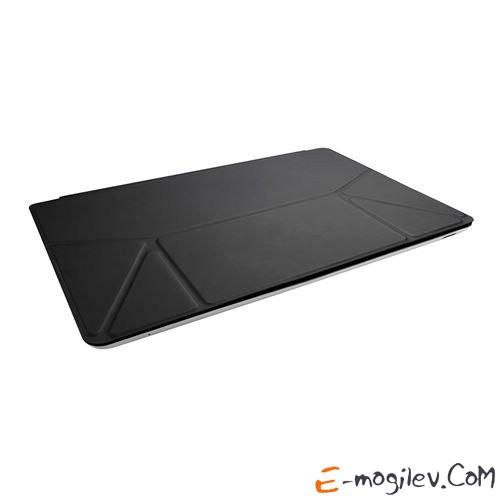 Asus TranSleeve Vivo 90XB00GP-BSL000 black