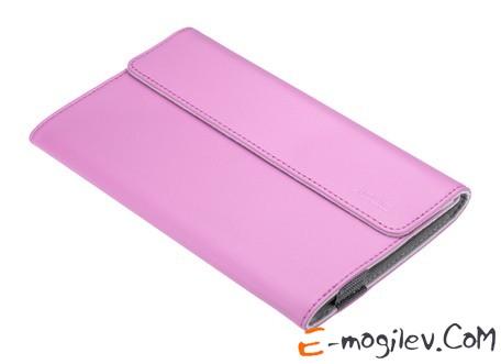 Asus VersaSleeve 7 ME172 ME371 90XB001P-BSL040 pink