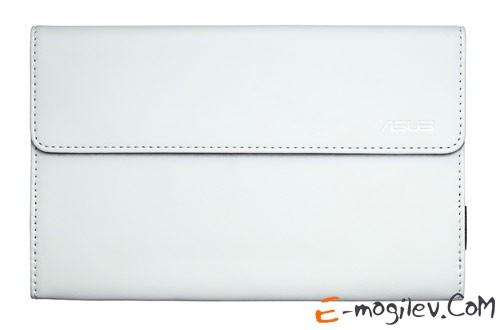 Asus VersaSleeve 7 ME172 ME371 white 90XB001P-BSL020