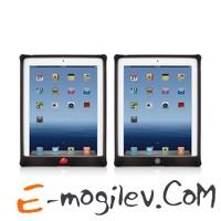 Bone для iPad BUBBLE black