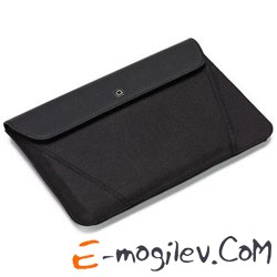 Dicota Sleeve Stand 7 black (D30367)