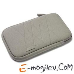 Dicota Tab Skin7 grey неопрен (D30224)