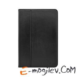 iLuv для Galaxy Note 8.0 SimpleFolio black многофункциональный с подставкой (S81SIMFBK)