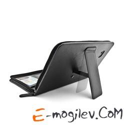 iLuv для Galaxy TabII 7.0 CEOFolio black
