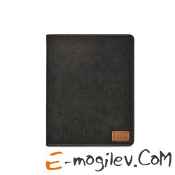 iLuv для iPad4/iPad3/iPad2 Great Jeans black iCC834BLK
