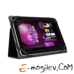 "iLuv для 9-10"" Galaxy Universal L Folio (U01UNIFBK)"