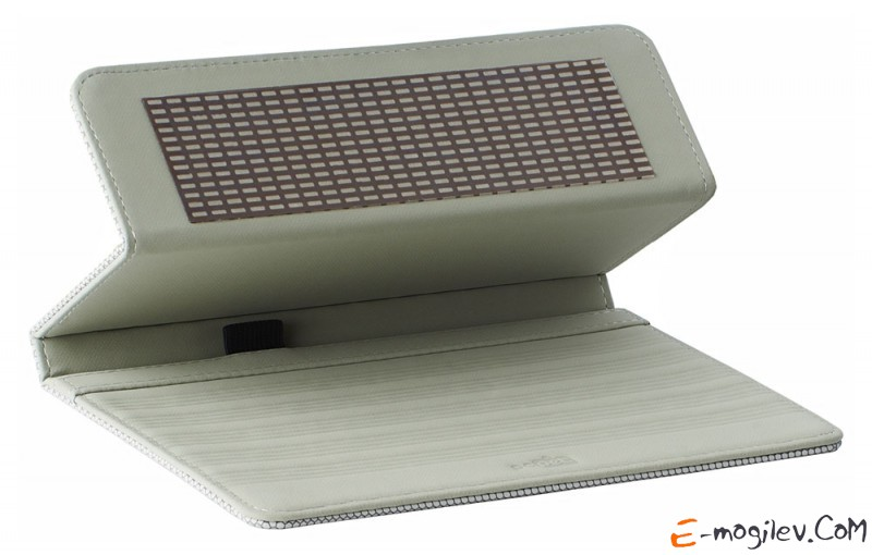 PC Pet Universal PU 3M sticker PCP-TU3008GR