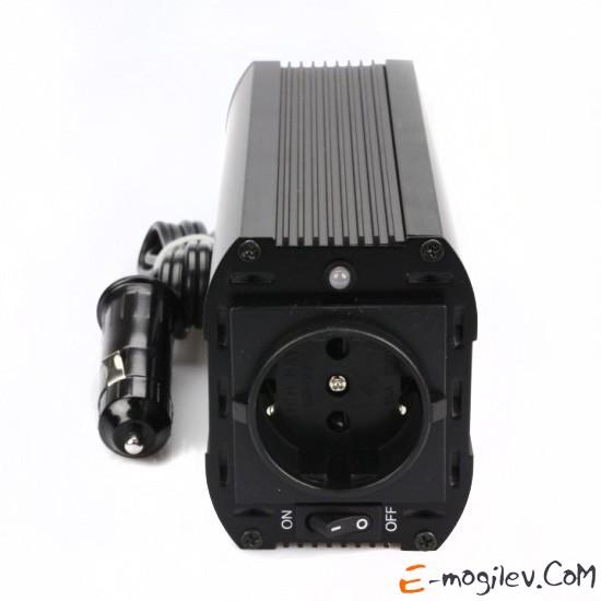 Автомобильный инвертор FSP 9PE1500300 12V 150W