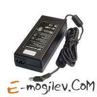 FSP NB V4 90 Acer/Asus/Lenovo/Samsung PNA0901334
