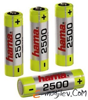 Hama H-87056