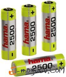 Hama H-87057