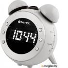 Часы amp Многофункциональные гаджеты Vitek VT-3525 W