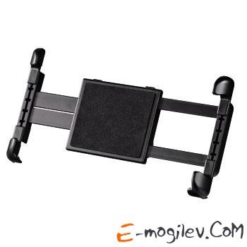 """Hama H-108338 универсальный для планшетных компьютеров от 7.0"""" до 10.0"""" (20-26 см) черный"""