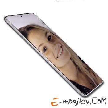 Hama H-107807 Mirror Screen для экрана Apple iPad 3/4