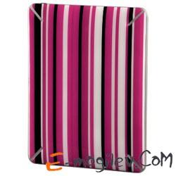 Hama Pink Stripes (H-106310)