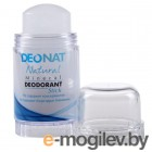 DeoNat кристалл 80г